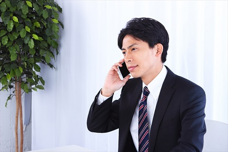 kuruma-kannyuu-10-14